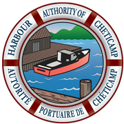 The Harbour Authority of Cheticamp