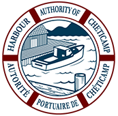 Harbour Authority of Cheticamp