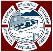 Administration portuaire de Chéticamp